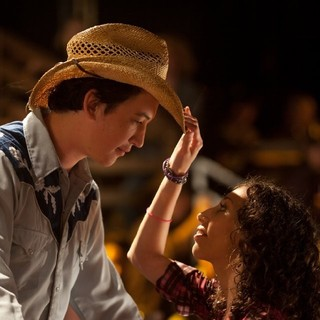 Footloose Picture 22