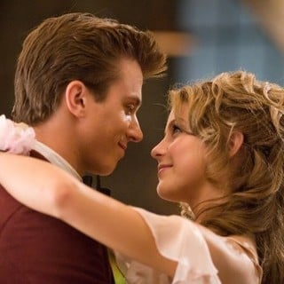 Footloose Picture 24