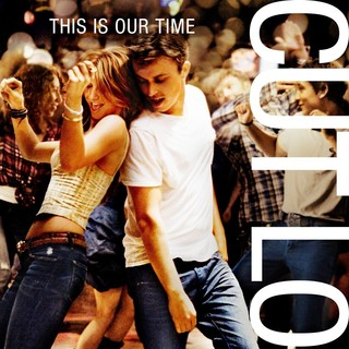 Footloose Picture 13