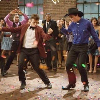 Footloose Picture 30