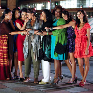 For Colored Girls Picture 1