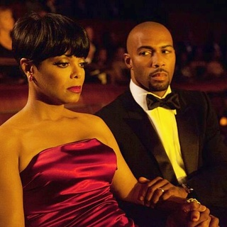 Janet Jackson stars as Jo / Red and Omari Hardwick stars as Carl in Lionsgate Films' For Colored Girls (2010) - for_colored_girls11