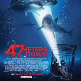 47 Meters Down Picture 4