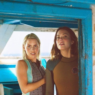 47 Meters Down Picture 7