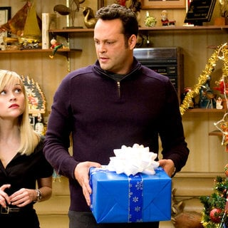 Four Christmases Picture 14
