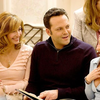 Four Christmases Picture 30