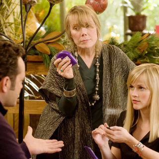 Four Christmases Picture 32
