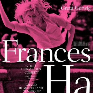 Frances Ha Picture 5