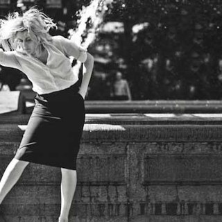 Frances Ha Picture 1
