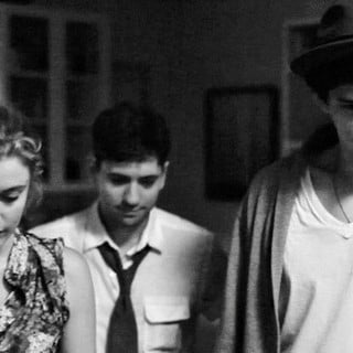 Frances Ha Picture 2