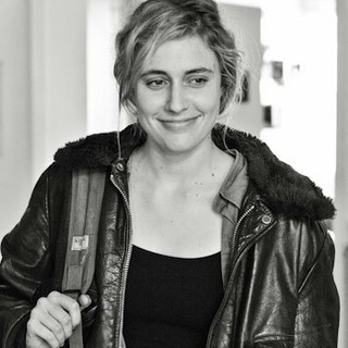 Frances Ha Picture 4