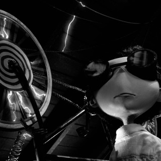 Frankenweenie Picture 12