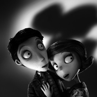 Frankenweenie Picture 17