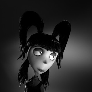 Frankenweenie Picture 18