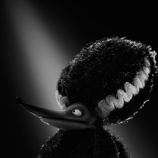Frankenweenie Picture 19