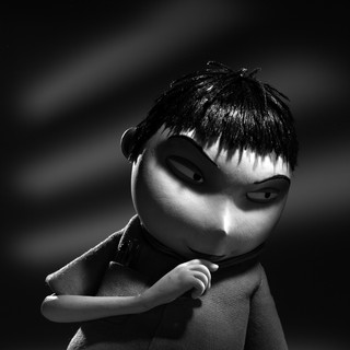 Frankenweenie Picture 20