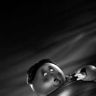 Frankenweenie Picture 21