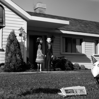 Frankenweenie Picture 25