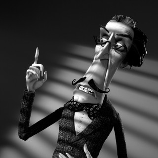 Frankenweenie Picture 29