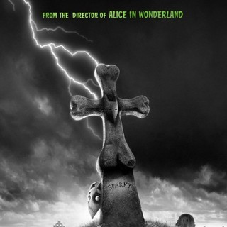 Frankenweenie Picture 5