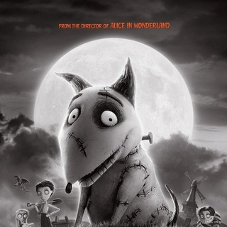 Frankenweenie Picture 14