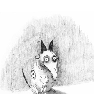 Frankenweenie Picture 42