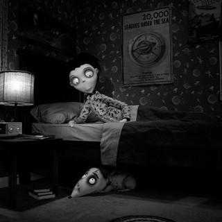 Frankenweenie Picture 3
