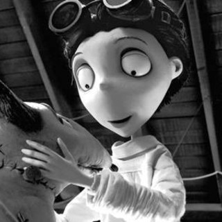 Frankenweenie Picture 4