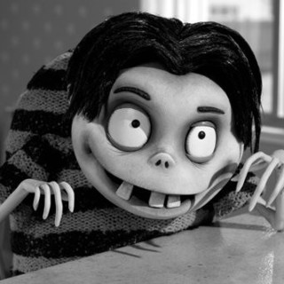 Frankenweenie Picture 6