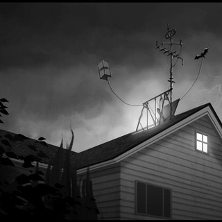 Frankenweenie Picture 11