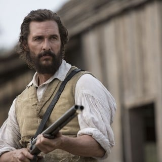 Free State of Jones photo