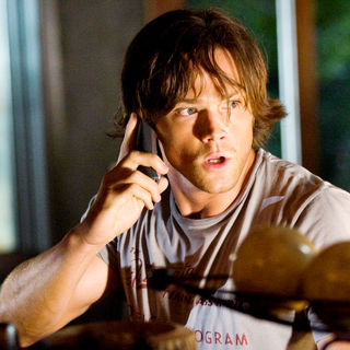 Jared Padalecki stars as Clay in Paramount Pictures' Friday the 13th (2009) - friday_the13th24