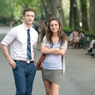 Friends with Benefits Picture 6