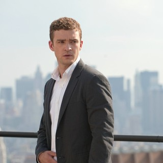 Friends with Benefits Picture 10