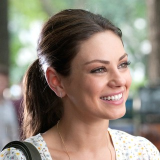 Friends with Benefits Picture 11