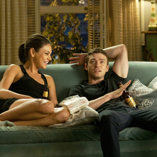 Friends with Benefits Picture 1