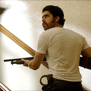 Adam Goldberg stars as Roy in After Dark Films' From Within (2009)