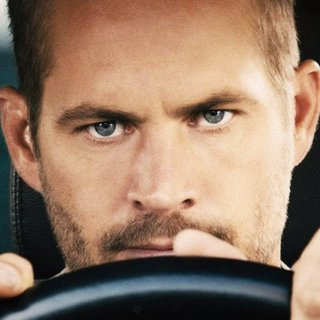 Paul Walker stars as Brian O'Conner in Universal Pictures' Furious 7 (2015). Photo credit by Scott Garfield. - furious-7-picture-05