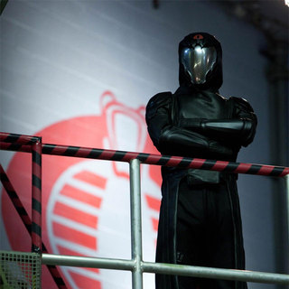 G.I. Joe: Retaliation Picture 65