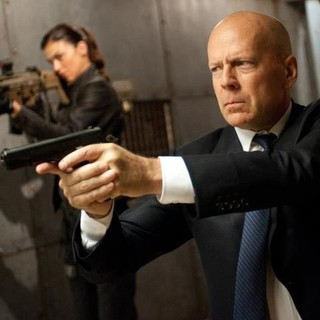 G.I. Joe: Retaliation Picture 41