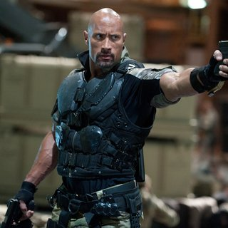 G.I. Joe: Retaliation Picture 44