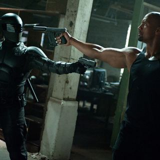 G.I. Joe: Retaliation Picture 45