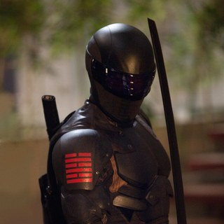 G.I. Joe: Retaliation Picture 47