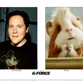 G-Force Picture 42