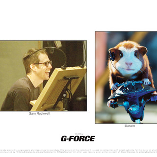 G-Force Picture 44
