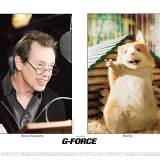G-Force Picture 45