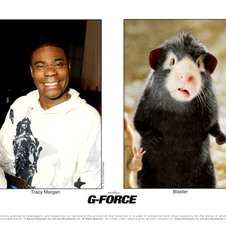 G-Force Picture 46