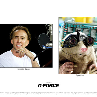 G-Force Picture 47