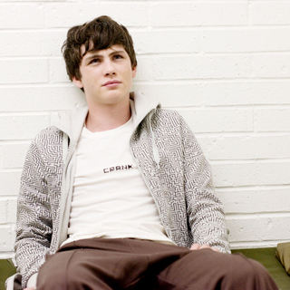 Logan Lerman stars as Simon in Lionsgate Films' Gamer (2009) - gamer10