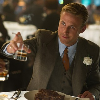 Gangster Squad Picture 4